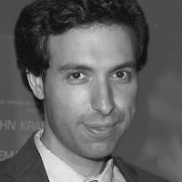 Alex Karpovsky Actor, Director, Writer