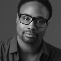 Billy Porter Actor, Composer