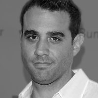 Bobby Cannavale Actor