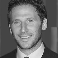 Mark FeuersteinActor, Director, Producer